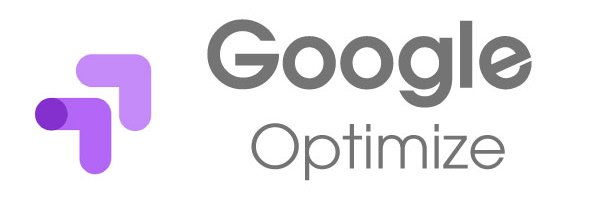 google_optimizeのロゴ(公式)